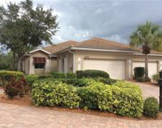 10772 Ravenna WAY, Fort Myers image