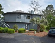 622 Tall Oaks Ln., Myrtle Beach image