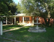 7810 N Thatcher Avenue, Tampa image