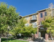 3501 East 103rd Circle Unit A26, Thornton image