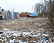 2730 Wylie Ave, Hill District image