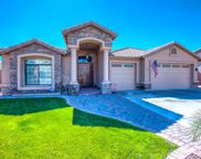 969 E Cherrywood Place, Chandler image