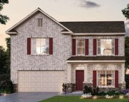 3333 Hawthorn Farm Blvd Unit Lot 91, Loganville image