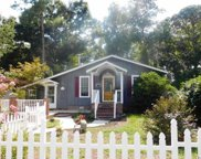 4320 Landing Rd, Little River image