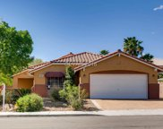 1247 EVENING CANYON Avenue, Henderson image