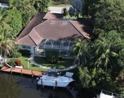 5240 Caloosa End LN, Sanibel image