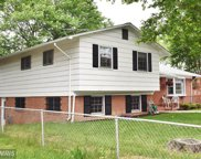 11511 BUCKNELL DRIVE, Silver Spring image