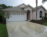5058 SE Devenwood Way, Stuart image