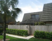 3819 38th Way, West Palm Beach image