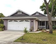 1062 Royal Oaks Drive, Apopka image