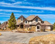 8437 Forest Haven Court, Parker image