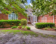 7102 Privateer Court, Wilmington image