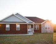 104 Cochran Hill Ln, Taylorsville image