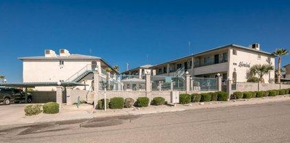 1795 Bimini Ln Unit A4, Lake Havasu City