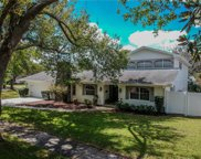 121 Mariner Way, Maitland image