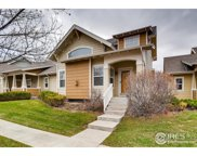 807 Welch Ave, Berthoud image