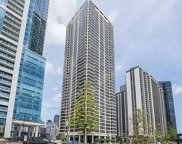 360 East Randolph Street Unit 1607, Chicago image