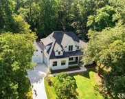 7824 Harps Mill Road, Raleigh image