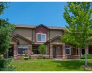 6442 Silver Mesa Drive Unit B, Highlands Ranch image
