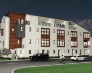 3170 Carmel Unit F, Dallas image