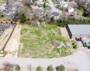 2214 Spedale Court, Spring Hill image