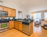 445 Island Avenue Unit #614, Downtown image