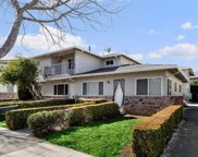 1683 Ontario Dr, Sunnyvale image