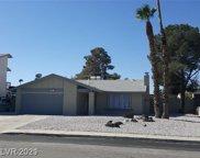 2191 Pommel Avenue, Las Vegas image