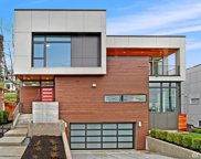 917 31st Ave S, Seattle image
