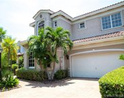 19414 40th Ct, Sunny Isles Beach image