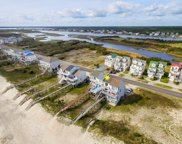 1344 New River Inlet Road, North Topsail Beach image