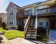 4912 Willow Pointe Ln, Southwest 2 Virginia Beach image