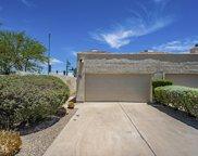 7855 N 21st Drive, Phoenix image