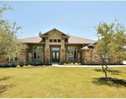 17108 Avion Dr, Dripping Springs image