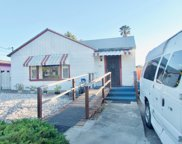733 5th Street, Vallejo image
