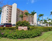 7650 Estero BLVD Unit 707, Fort Myers Beach image