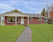 1604 W Pioneer Ave, Puyallup image