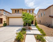 6452 SEAN CREEK Street, Las Vegas image