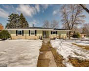541 67th Avenue NE, Fridley image