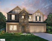 28 Quiet Creek Court, Simpsonville image