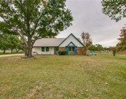 3805 Prairie Court, Double Oak image