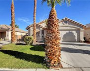 4540 POSSUM BERRY Lane, Las Vegas image