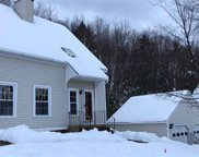 22 Apple Tree Drive Unit #A, Goffstown image