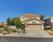 9408 Amber Valley Lane, Las Vegas image