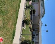 15609 South Haskins Avenue, Compton image