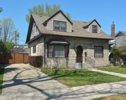 4738 North Knox Avenue, Chicago image