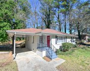 2575 Connally Drive, East Point image