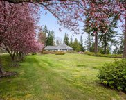164 Seagull Dr, Port Angeles image