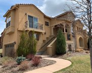 9139 Viaggio Way, Highlands Ranch image