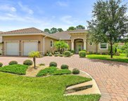 10 Commander Court, Palm Coast image